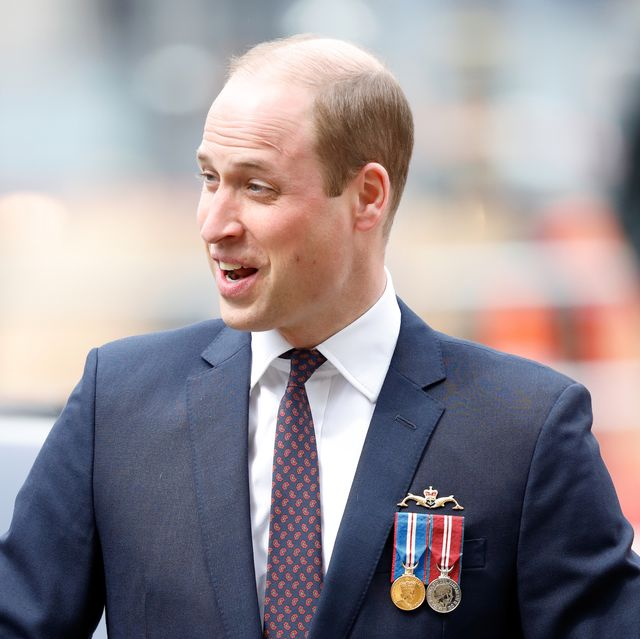 this retro clip of prince william dad dancing at a gig is too good