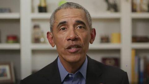 us politics vote democrats biden obama
