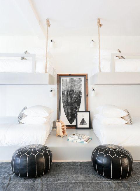 White, Furniture, Room, Interior design, Automotive design, Couch, Bedroom, Floor, Living room, House,
