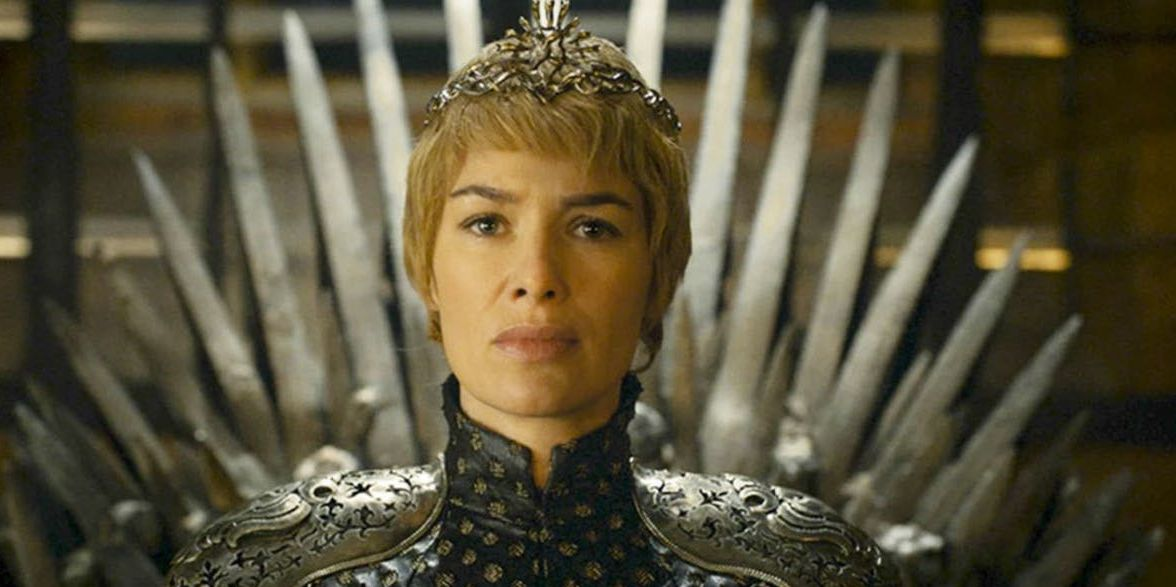 Cersei Lannister Is Actually Pregnant, According To Leaked 'Game Of Thrones' Scripts