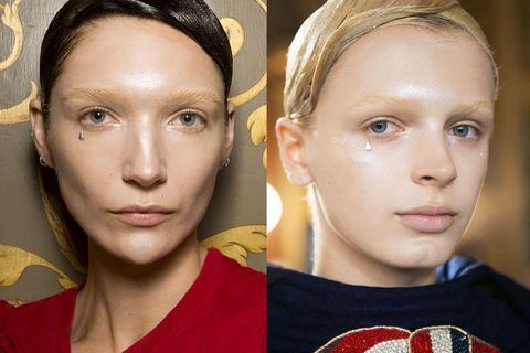 Face, Hair, Eyebrow, Cheek, Nose, Forehead, Lip, Chin, Skin, Head,