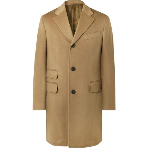 thom sweeney