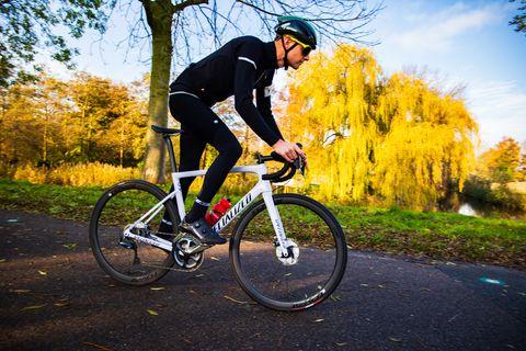 Thomas-bicycling-wintersets-Giordana-FR-C Pro Lyte-Thermal