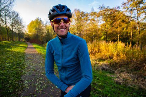 Thomas-bicycling-wintersets-Pearl-Izumi-Merino-Pi-Dry