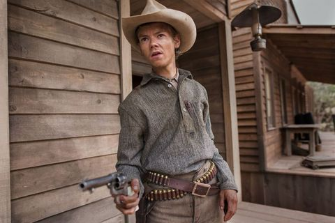 thomas brodie sangster godless