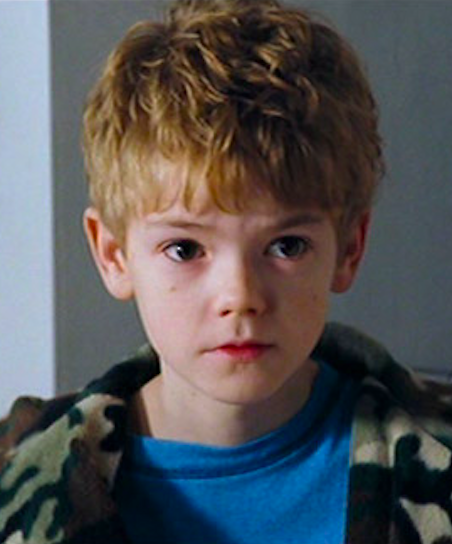 what the child stars from your favourite christmas films look like now