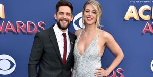 cutest couples acm awards
