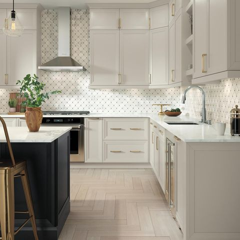 Best Kitchen Cabinets 2021 Where To Buy Kitchen Cabinets