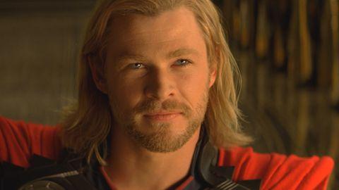 48 Thor