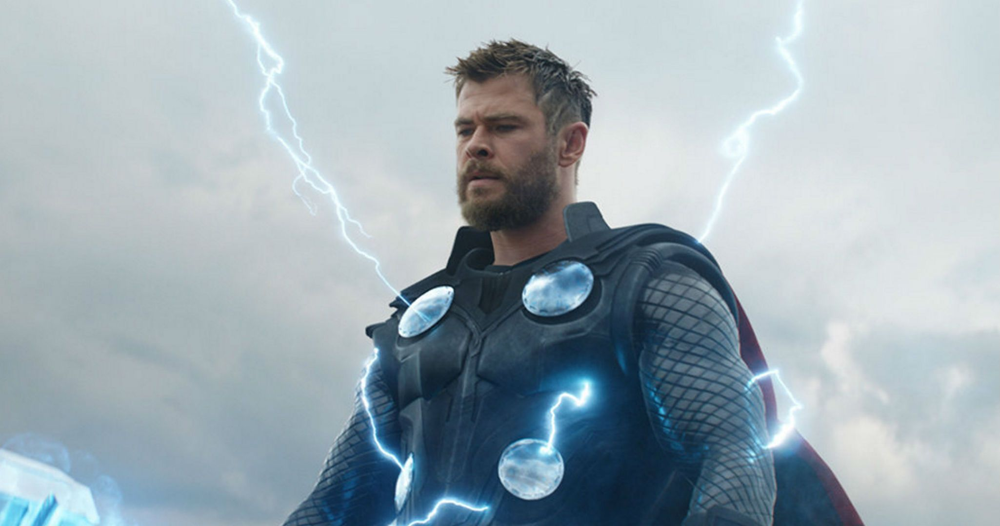 Avengers: Endgame writers explain why they were never going to kill off Thor