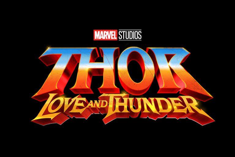 thor love and thunder logo 1563871305