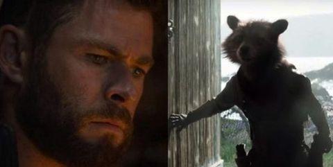 Wolverine, Fictional character, Wolverine, Movie, Werewolf, Superhero,