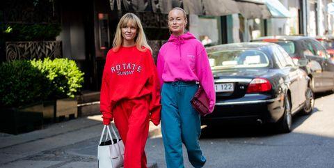 street style   day 3   copenhagen fashion week springsummer 2021