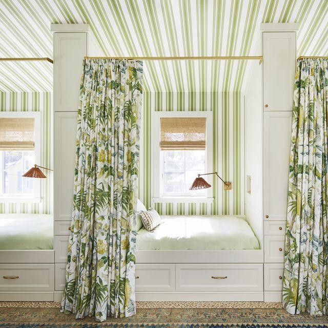 40 Best Bedroom Wallpaper Ideas 2021 Designer Wallpaper For Bedrooms