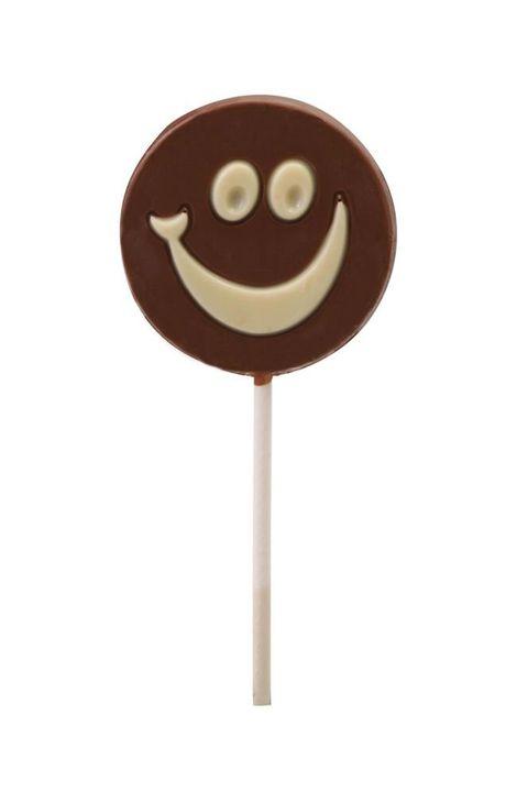 Lollipop, Emoticon, Smile, Smiley, Confectionery, Food, Dessert, Snack,