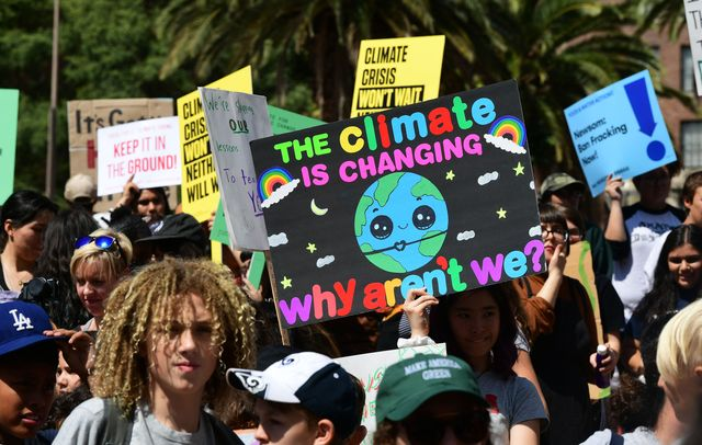 topshot douniamag us global climate strike march meteorology env