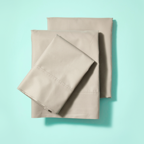 Sheet Thread Count