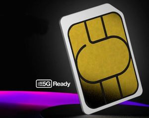 Three Black Friday 2019 sim-only unlimited data, texts, calls