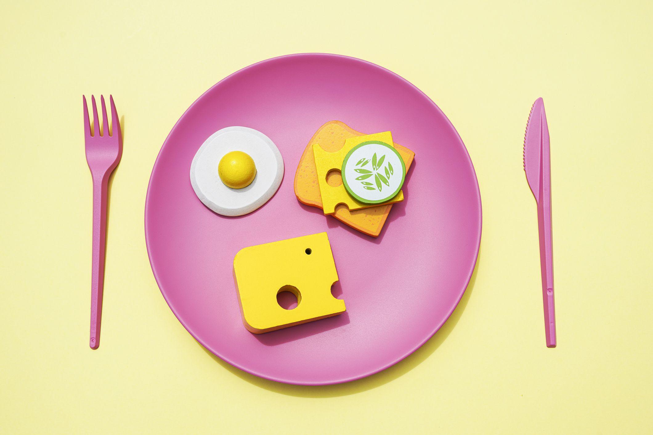 に 効く 食べ物 生理 痛