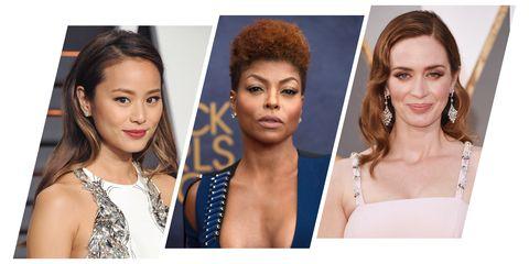 Best Hairstyles For Women In 2018