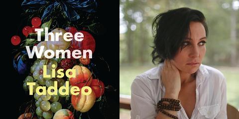 Hair, Apple, Font, Photography, Plant, Fruit, Black hair, Collage,
