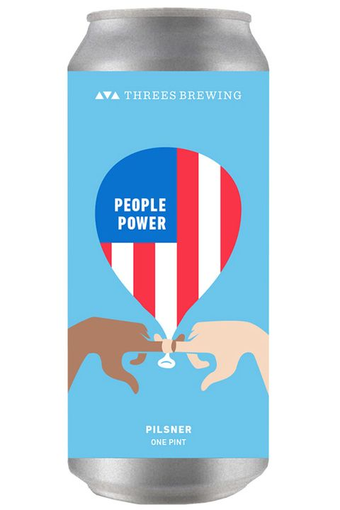 Hot air balloon, Vehicle, Drink,