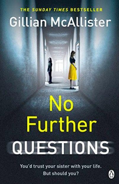 Best Thriller Books 2020 Best thriller books | Psychological thriller books
