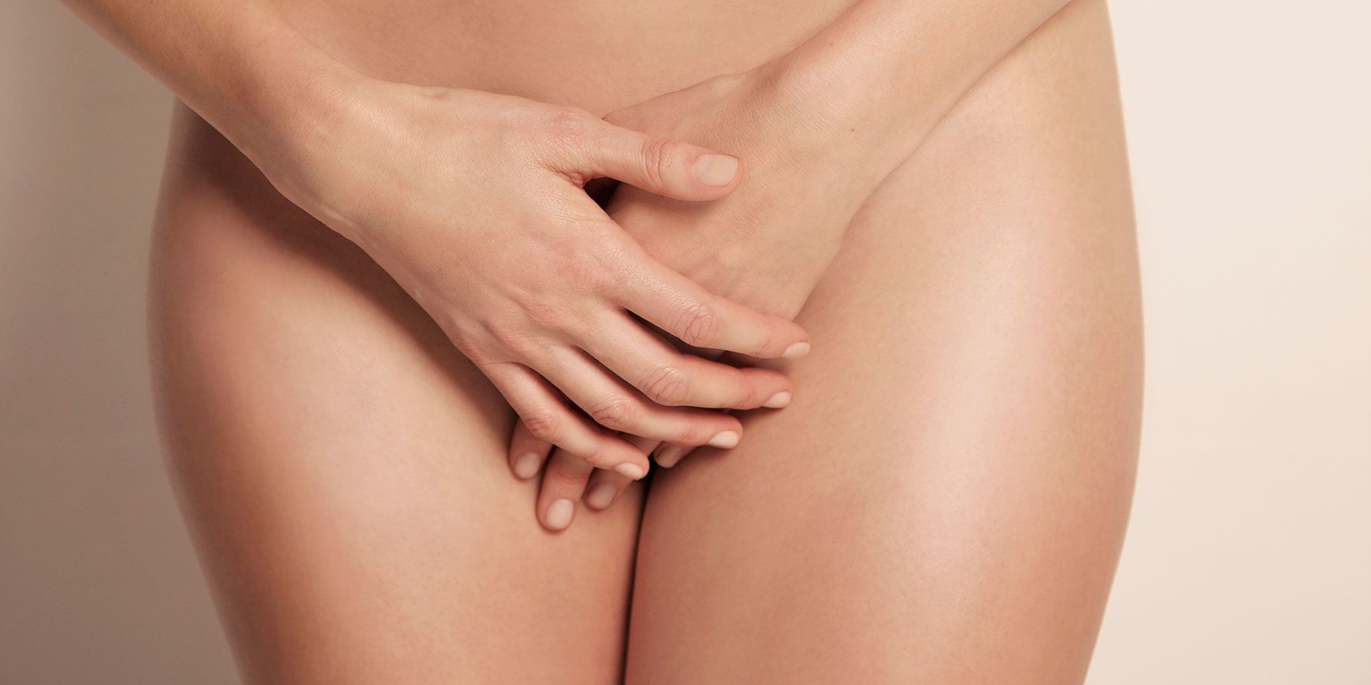 14 things every woman needs to know about thrush