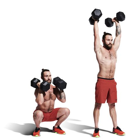 Weight, exercise equipment, hanging press, shoulder, dumbbell, physical fitness, arm, barbell, muscle, bodybuilding,