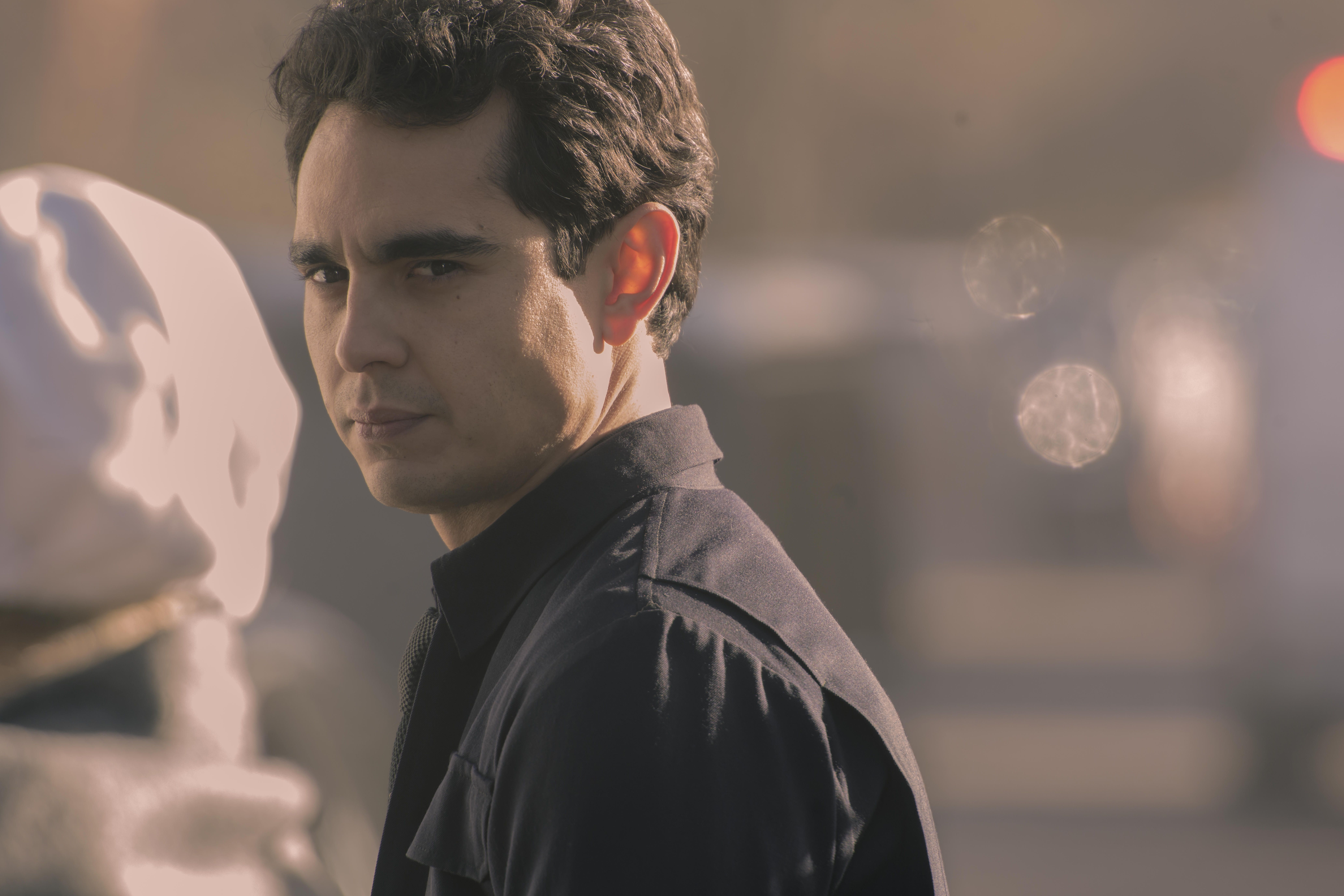 Why Nick Wasn T In The Handmaid S Tale Finale For Season 3