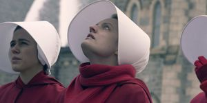 best handmaid's tale quotes
