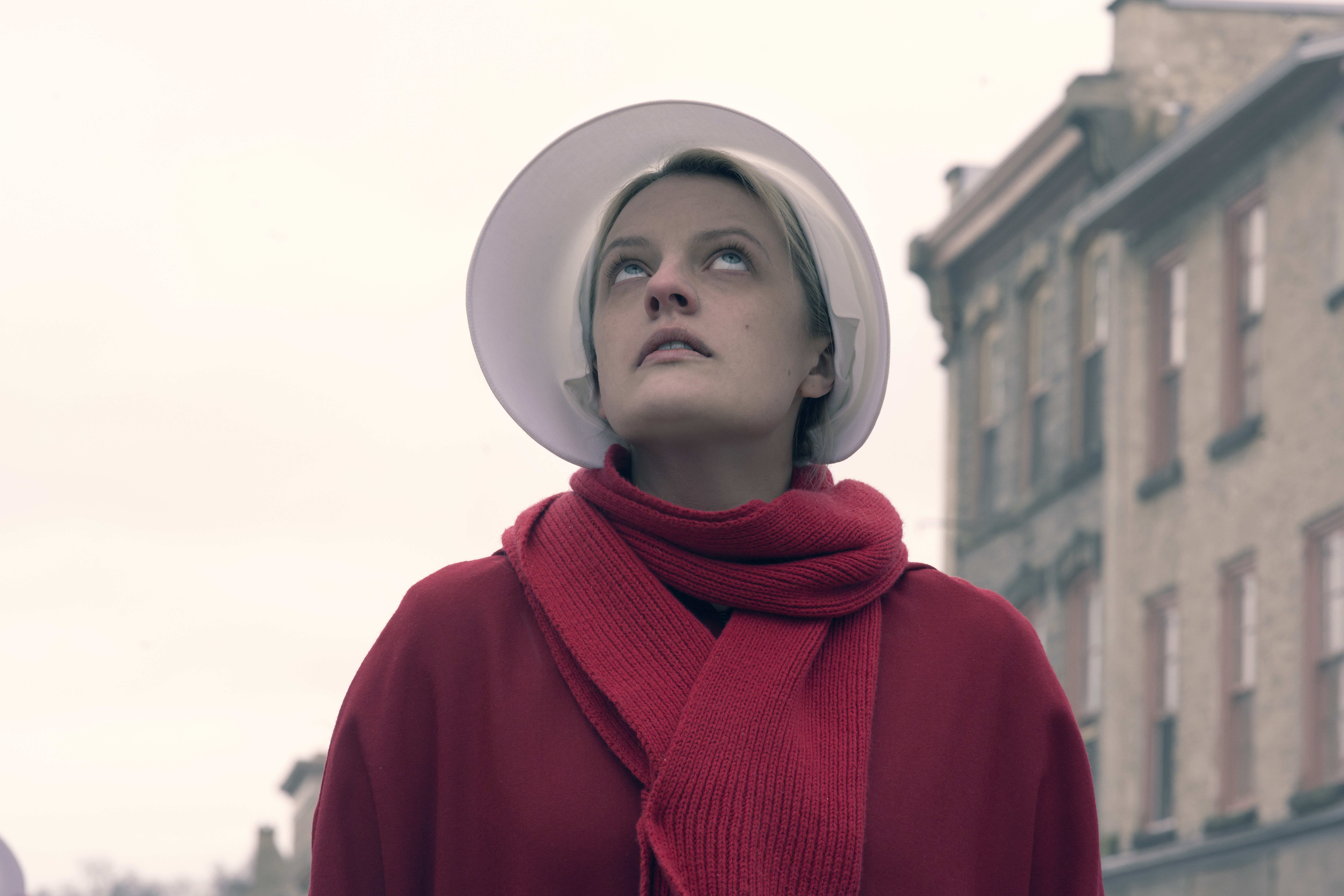 The Handmaid's Tale Season 3: All Songs From the Soundtrack