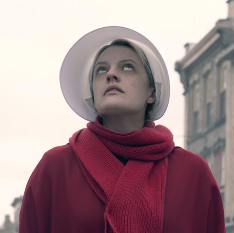 The Handmaids Tale Season 3 All Songs From The Soundtrack