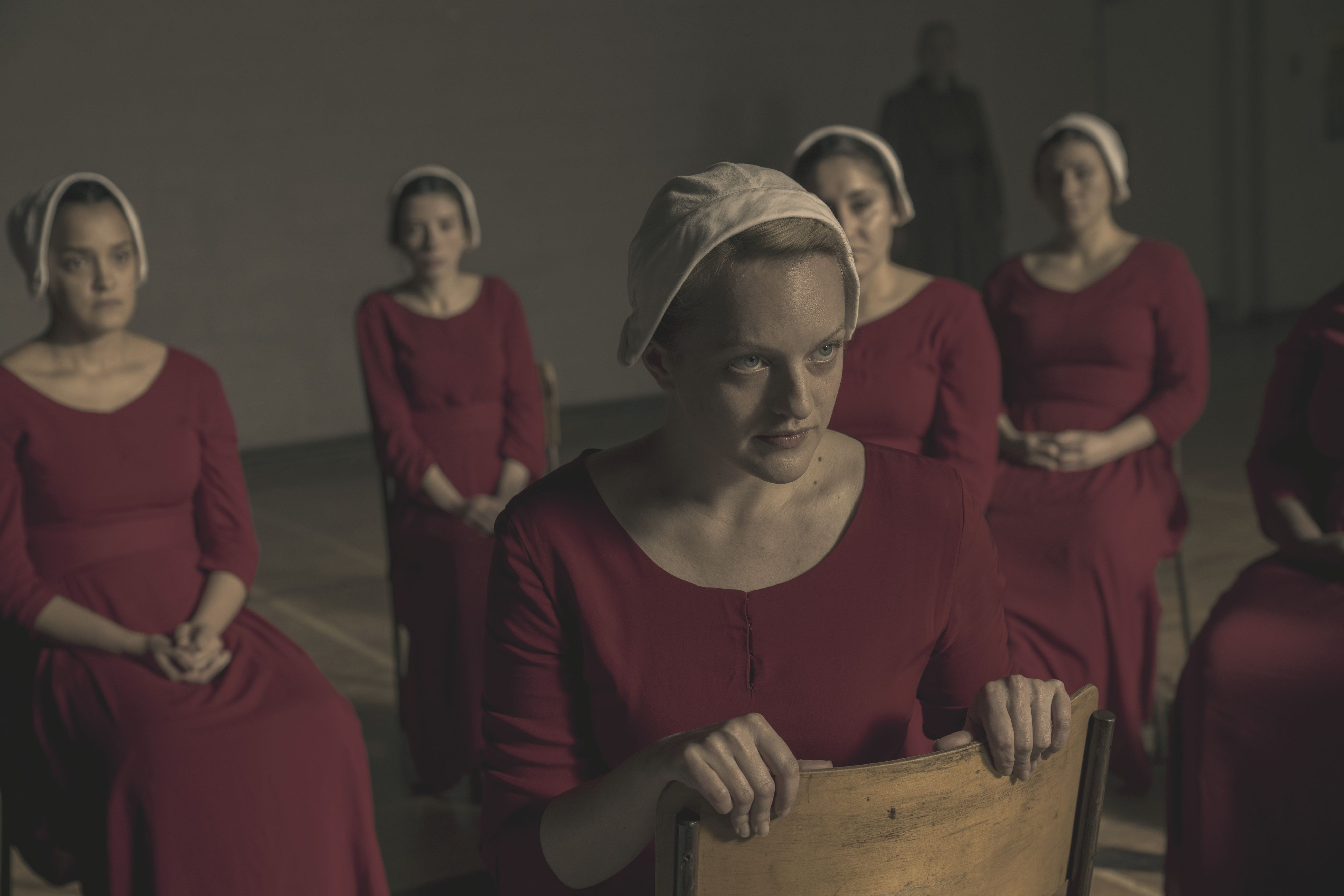 Everything 'The Handmaid's Tale' Season 4 Needs to Do to Be Better Than Season 3