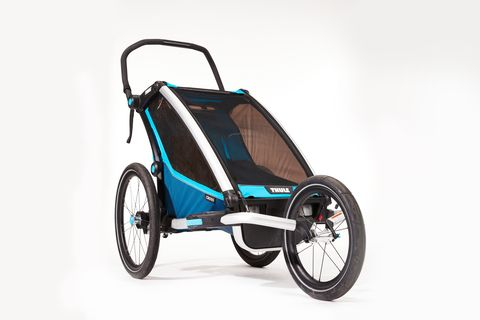 Thule Cross Stroller