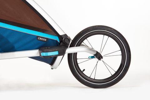 Thule Cross Stroller