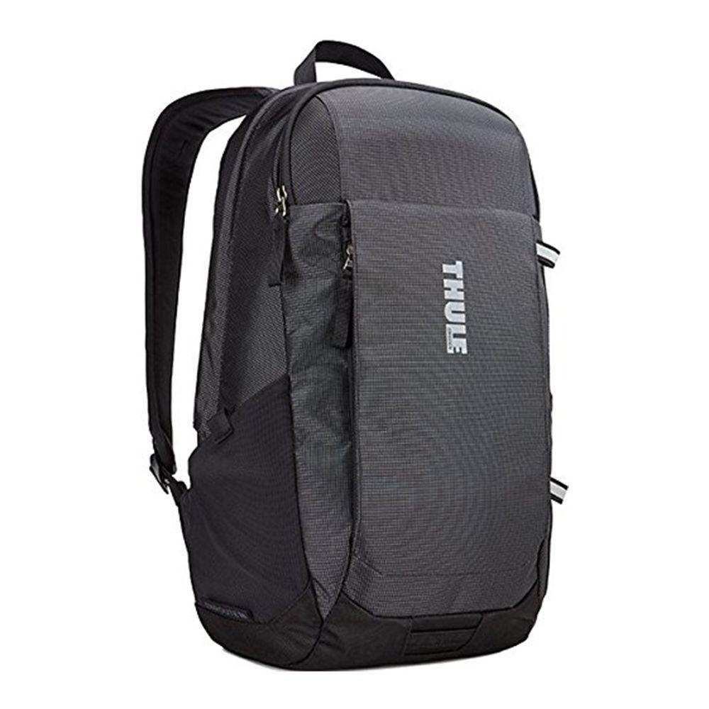 thule 18l backpack