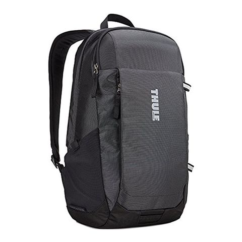 thule 18l backpack