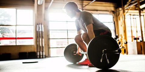 ウェイトトレーニング,  炭水化物 太る,  有酸素運動 筋肉,  フィットネス,