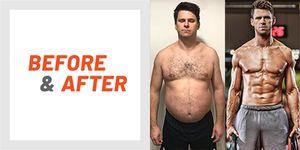 Matt Ellengold ダイエット トレーニング 成功