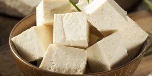 ダイエット,高タンパク質,低炭水化物,食品,黒豆,タンパク質 食材, 高タンパク 食材,ケトジェニック 食材,タンパク質 ダイエット,