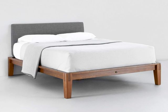 thuma bed review