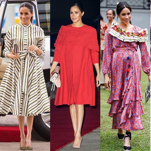 Leg, Style, Fashion accessory, Dress, Street fashion, Fashion, One-piece garment, Bag, Luggage and bags, Waist,