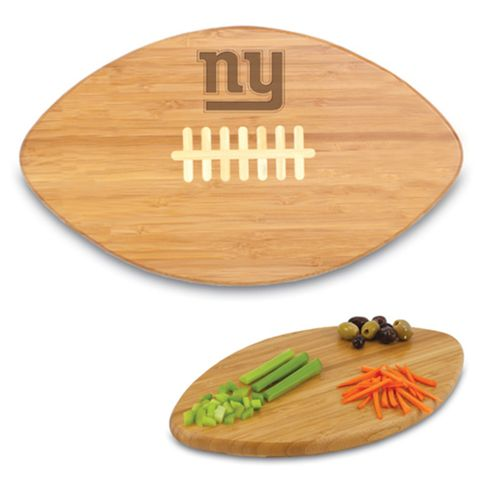 Cutting board, Hardwood, Wood, Table, Tableware, Platter,