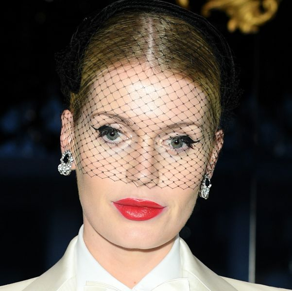 Face, Hair, Eyebrow, Lip, Nose, Skin, Cheek, Forehead, Chin, Facial expression,