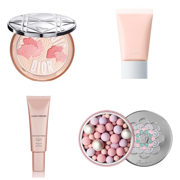Product, Pink, Peach, Liquid, Magenta, Lavender, Cosmetics, Silver, Egg, Chemical compound,