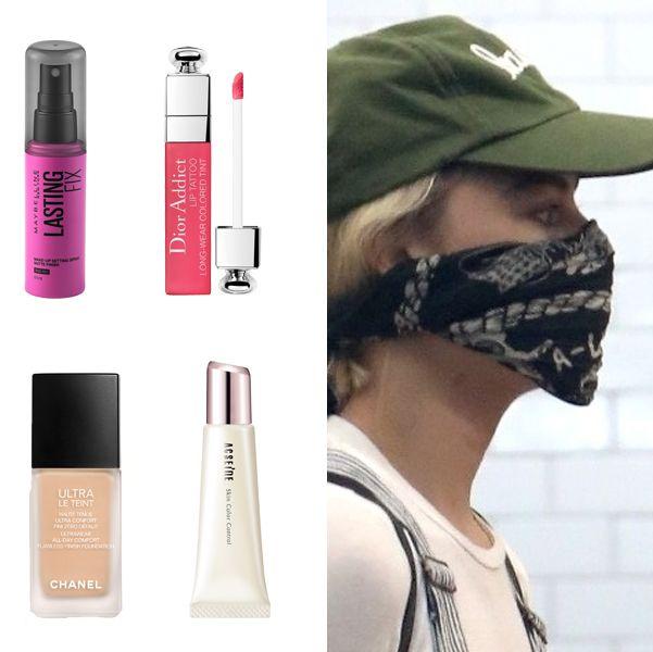 Face, Eyebrow, Cheek, Skin, Product, Beauty, Cosmetics, Nose, Lip, Pink,