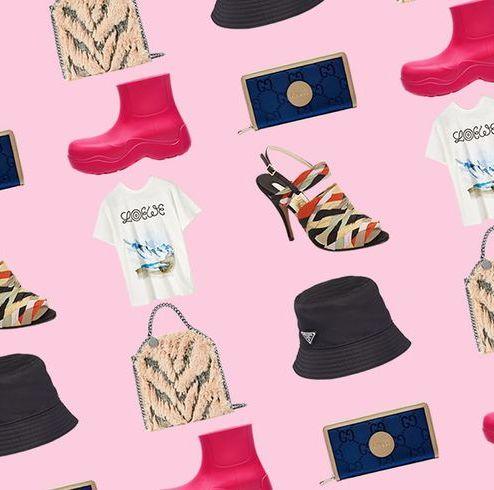 エコ エシカル エコフレンドリー サステナブル ブランド ハイブランド アクセサリー バッグ 靴 シューズ
