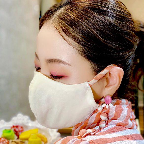 西村直子が選ぶマスク時代のベストコスメ