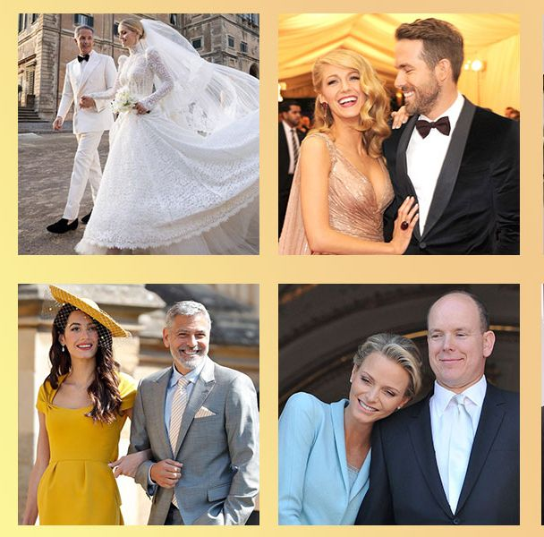 セレブ界には、年の差をものともせず、結ばれるカップルも。7月に結婚したばかりのダイアナ元妃の姪レディ・キティ・スペンサー&実業家マイケル・ルイスや、今年1月に交際が発覚したハリー・スタイルズ&オリヴィア・ワイルドなど、9歳から44歳までの年の差がありながら円満な関係を築いているカップル38組をご紹介。